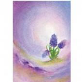 De hyacint (Baukje Exler)