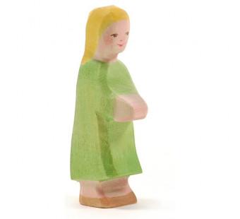 Ostheimer Gretel (25112)