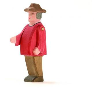 Ostheimer farmer (1010)