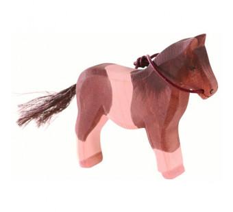 Ostheimer pony (11300)