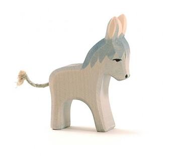 Ostheimer donkey small (11205)