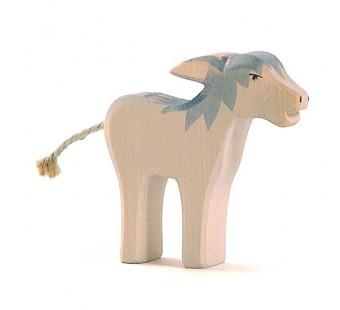 Ostheimer braying donkey (11204)