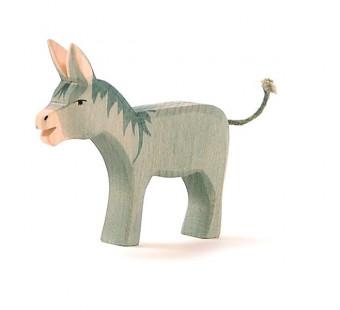 Ostheimer Bremer donkey (26304)