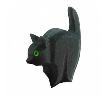 Ostheimer kat die bij de heks hoort (25102)