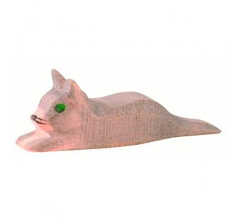 Ostheimer kleine kat (11408)