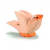 Ostheimer vliegende duif (1191)