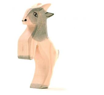 Ostheimer jumping goat (11714)
