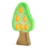 Ostheimer perenboom (3020)