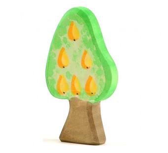 Ostheimer pear tree (3020)