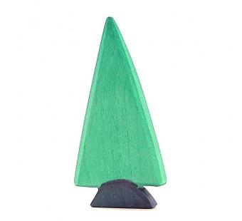 Ostheimer pine tree (30001)