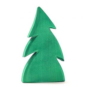 Ostheimer pine tree small (30703)
