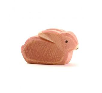 Ostheimer small hare (15005)