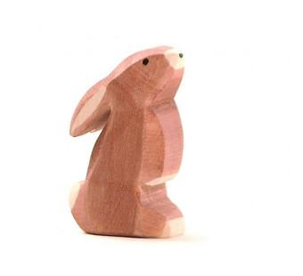 Ostheimer hare ears back (15004)
