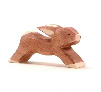Ostheimer walking hare (15002)