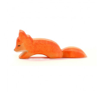 Ostheimer small slinking fox(15205)