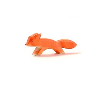 Ostheimer small walking fox (15204)
