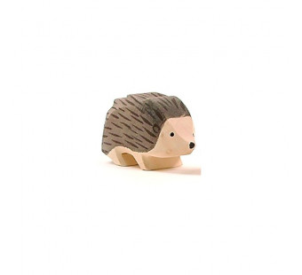 Ostheimer hedgehog big (1623)