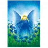 Het vlindervrouwtje (Baukje Exler)