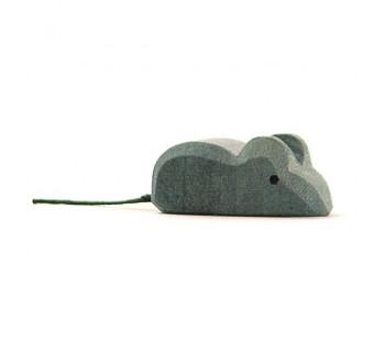 Ostheimer mouse (1150)