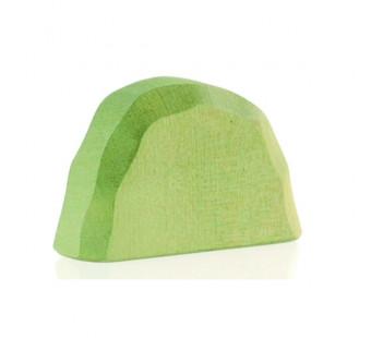 Ostheimer struik groen (30049)