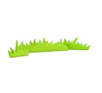 Ostheimer grass 3 pieces (3005)