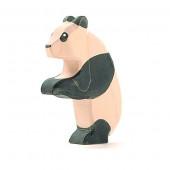 Ostheimer panda dansend (2193)