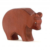 Ostheimer beer groot (22001)