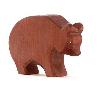 Ostheimer bear large (22001)