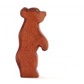 Ostheimer kleine staande beer (22002)