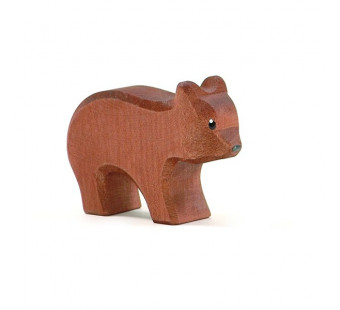 Ostheimer small walking bear (22003)