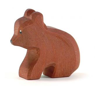 Ostheimersmall sitting bear (22004)