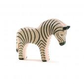 Ostheimer zebra groot (2073)