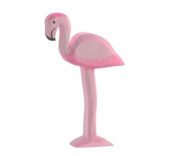Ostheimer flamingo (20561)