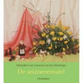De Seizoenentafel (Marjolein van Leeuwen en Jos Moeskops)