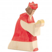 Ostheimer koning rood (41801)