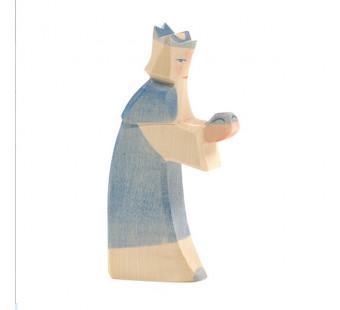Ostheimer king blue (41802)