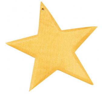 Ostheimer hanger ster (4480)