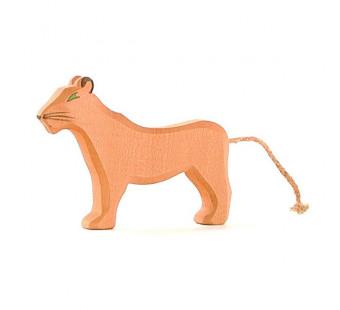Ostheimer lioness (20002)