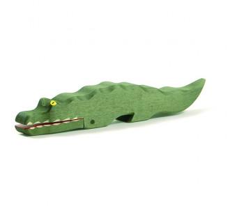 Ostheimer krokodil (2103)