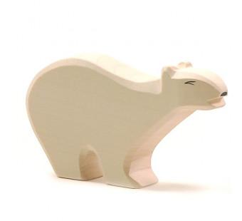 Ostheimer ijsbeer groot  (22101)