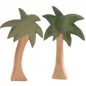 Ostheimer palmengroep MINI (66550)