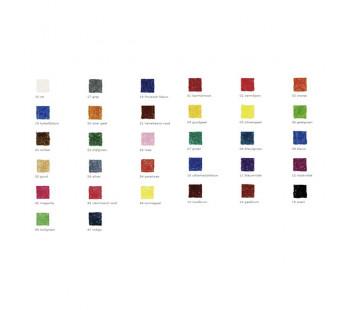 Stockmar beeswax crayons per block