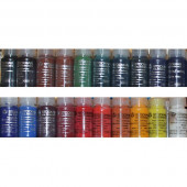 Stockmar aquarelverf per kleur flacon van 20ml