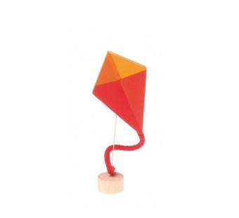 Grimms decorative figurine kite  (3991)