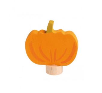 Grimms decorative figurine pumpkin (3992)