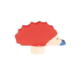 Grimms steker egel (3650)