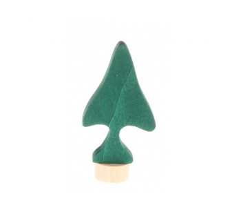 Grimms traditional figurine christmas tree (3550)