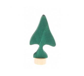 Grimms traditional figurine christmas tree (3550)