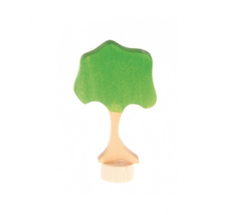 Grimms traditional figurine tree (3700)