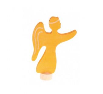 Grimms steker engel (3840)